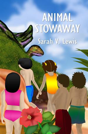 Animal Stowaway